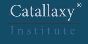 logo catallaxy 3