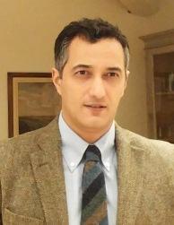 Giovanni Birindelli
