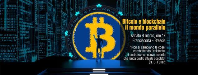 bitcoin_brescia