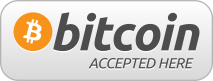 Bitcoin accepted here.